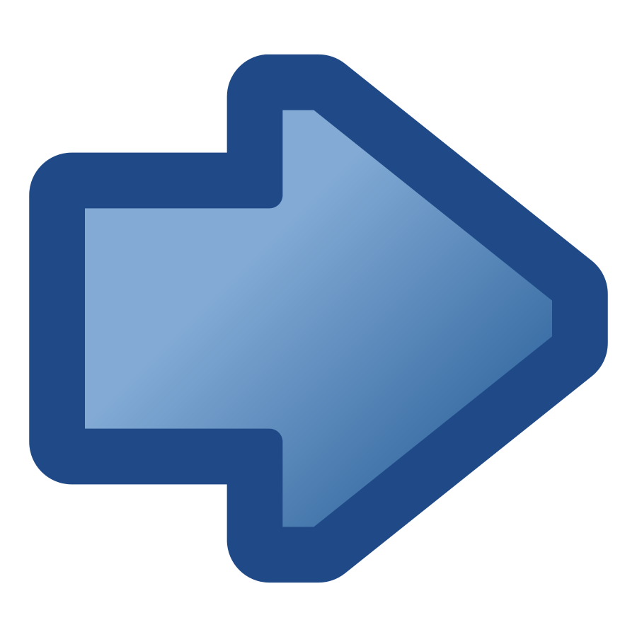 next-arrow-icon-clipart-1.png