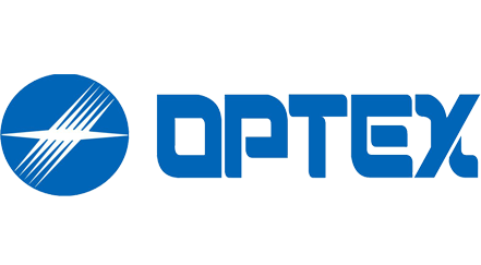logo optex.PNG