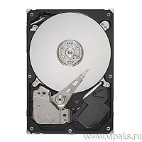 Диск SATA-II 2 Tb (ST32000542AS) 32Mb 5900rpm Seagate