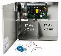 Блок питания SKAT-RLPS.48DC-500VA Бастион