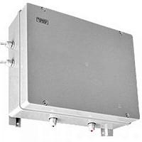 Блок питания SKAT-PN-(10-30)DC/24АС-200VA Бастион