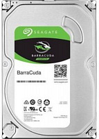 Жесткий диск 4Tb ST4000DM004 Barracuda Seagate